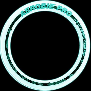 -Plextona- Form%2010_zpsdrywxegp
