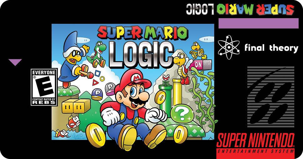 Play my Mario hack (Super Mario Logic) Hope%20it%20looks%20good_zpskk1jsal2