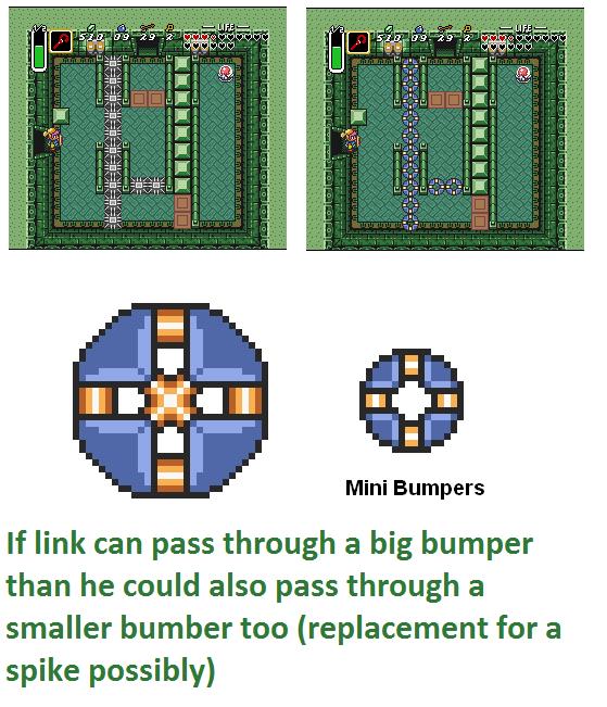Erock's Dungeon Designs 2008 - 2014 - Page 5 Minibumpersrevised_zps5fd1fa04