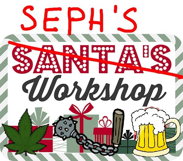 Erock's Christmas Beta Countdown - Page 2 Sephs%20work%20shop_zpserm5vooh