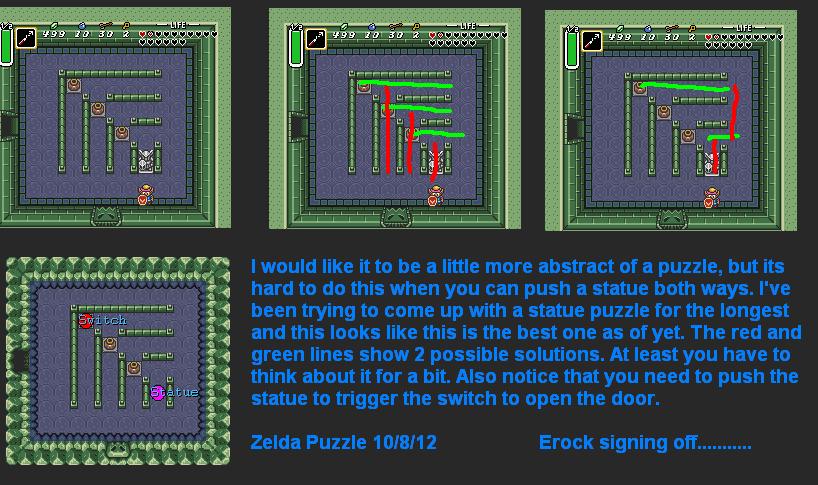 Erock's Dungeon Designs 2008 - 2014 - Page 6 Zelda%20puzzle%2010-8-12%20better11_zpstpkfpox8