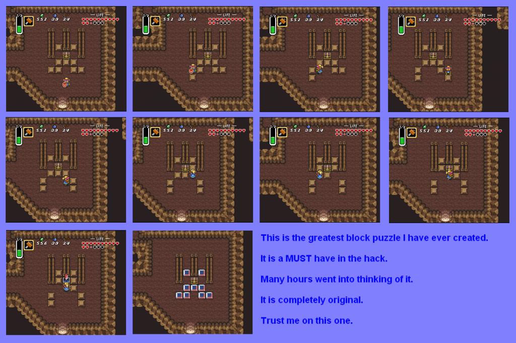 Erock's Dungeon Designs 2008 - 2014 - Page 5 Zeldablockpuzzlemusthave_zps62d2a32e