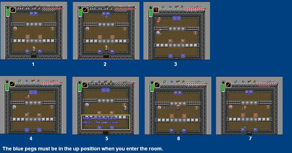 Erock's Dungeon Designs 2008 - 2014 - Page 5 Zeldapuzzle02-19-11bit_zpsfe28c63d