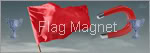 A server???? 0.0.0.0.0.0.0 - Page 4 FlagMagnet