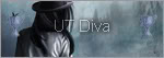 I came forums xD UTdiva