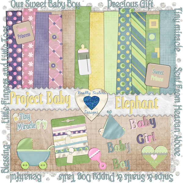 Finished Kit Previews BrattySistersDesigns_PBE_Preview