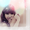 it's hard to be perfect Ϟ yeon hee  Secret005