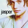 Première Intrigue : Rien ne va plus... Jasper_icon10