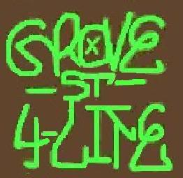 Blackjack Table Grove-st-4LIFE