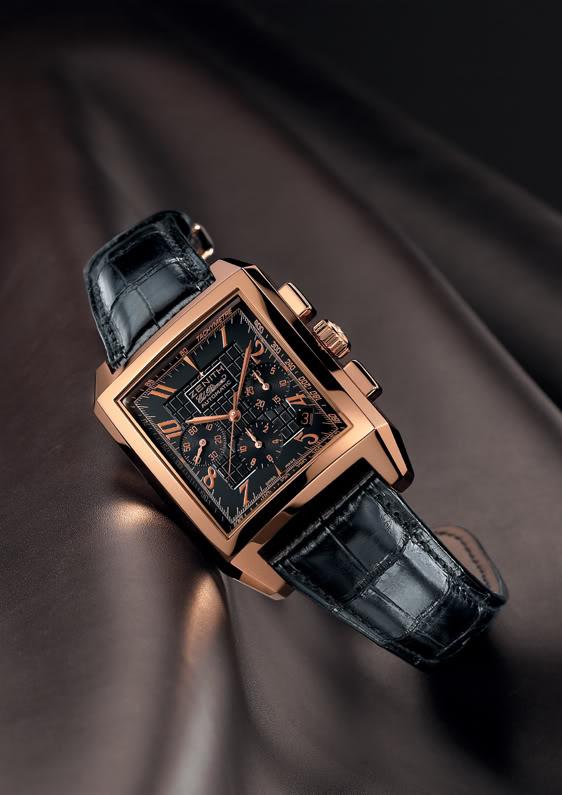 Et si vous portiez une montre carrée ce serait ? GrdePortRoyalElPrimero2003WEB