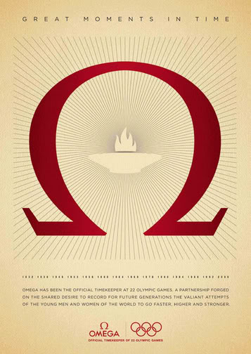 seamaster - Omega  - Page 2 OMEGA1