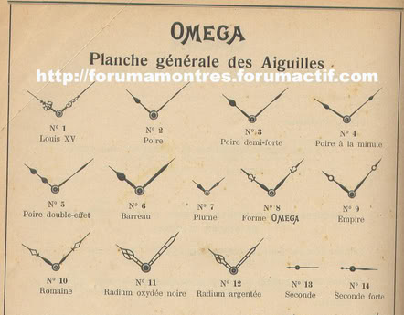 seamaster - Omega  - Page 2 OMEGAAIGUILLES1
