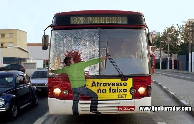 ..::Galeria De Humor::.. VoL: 1 Auch-1