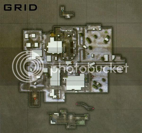 Grid Grid