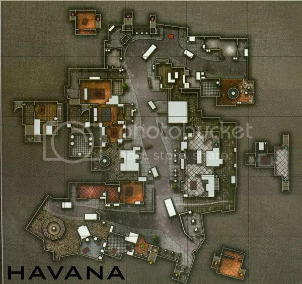 Havana Havana