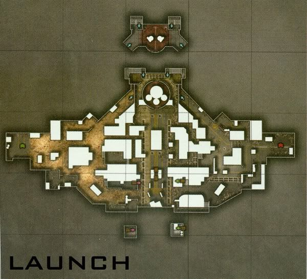 Launch Launch
