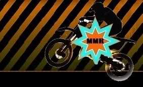 Muhu Motoklubi
