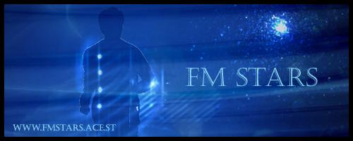 FMStars