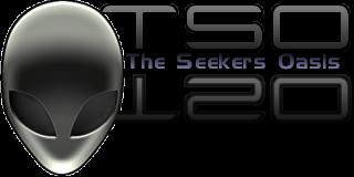 The Seekers Oasis
