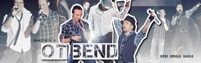 OT BEND forum