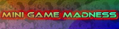 Mini-Games Madness! - Page 2 Signature-2