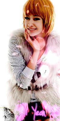 Ji Yeon Pinkaew