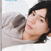 Hiwatari Kazuo [U.C~] MizushimaHiro3