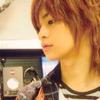 » Hiroto Arima's links Takeshi