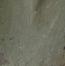 Quel est cet objet ? - Page 4 Niark