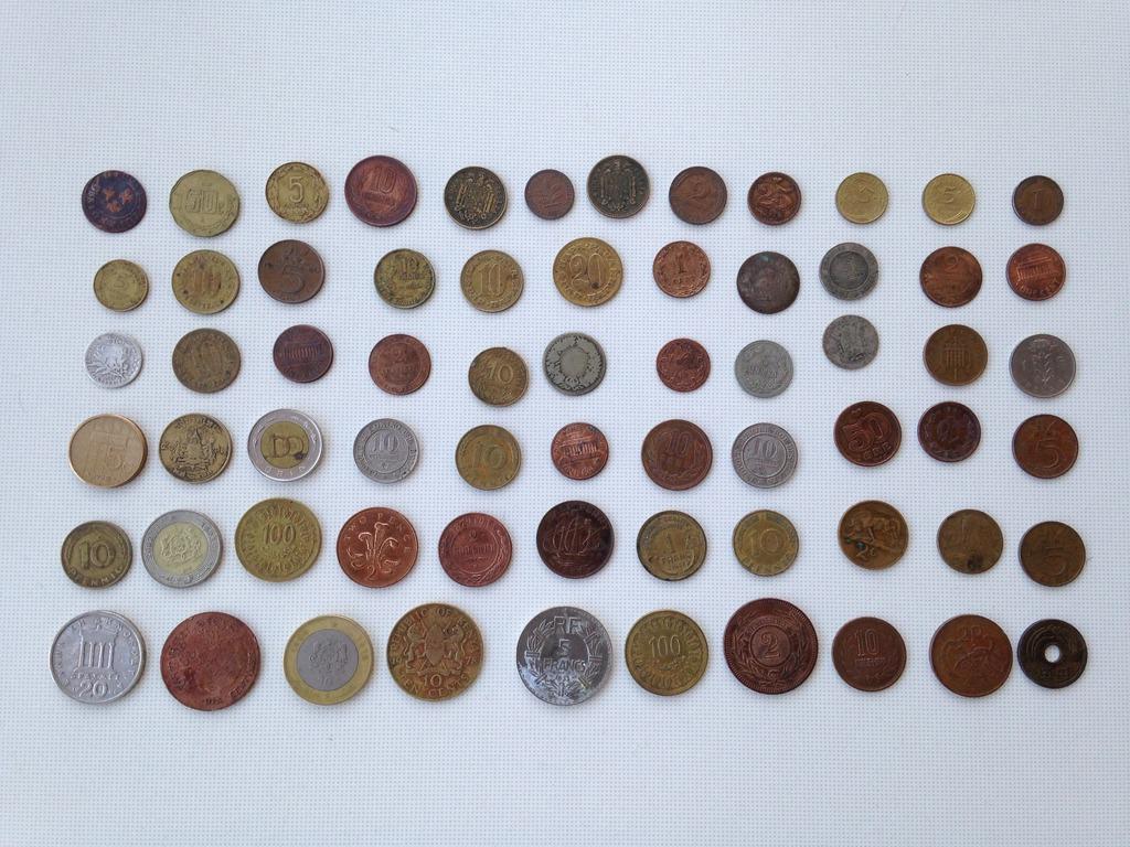 indetificación monedas IMG_0853_zps3sjog9ah