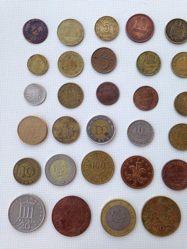 indetificación monedas IMG_0854_zpskzfs1kcv