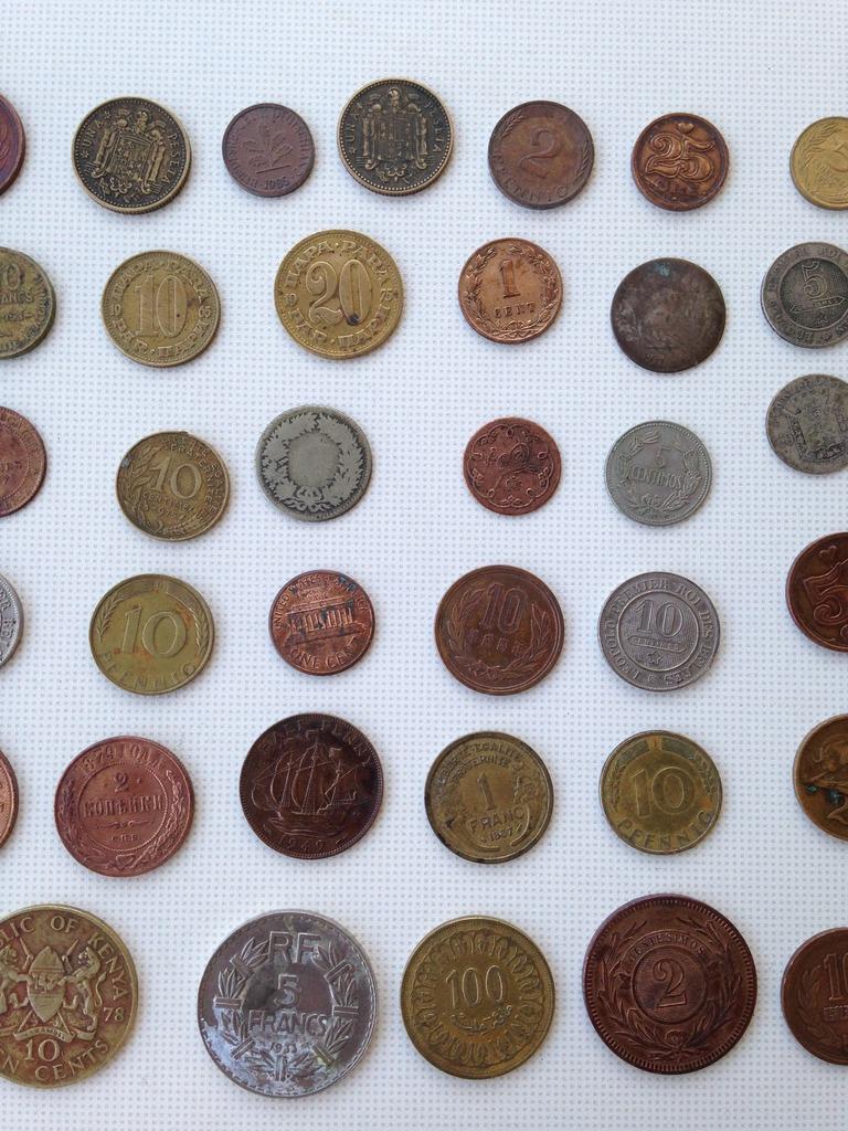 indetificación monedas IMG_0855_zps5oyeudaa
