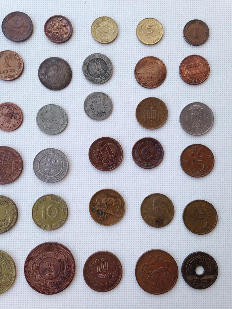 indetificación monedas IMG_0856_zpscwdmf2y3