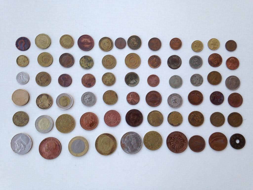 indetificación monedas IMG_0857_zpsl9hbokvi
