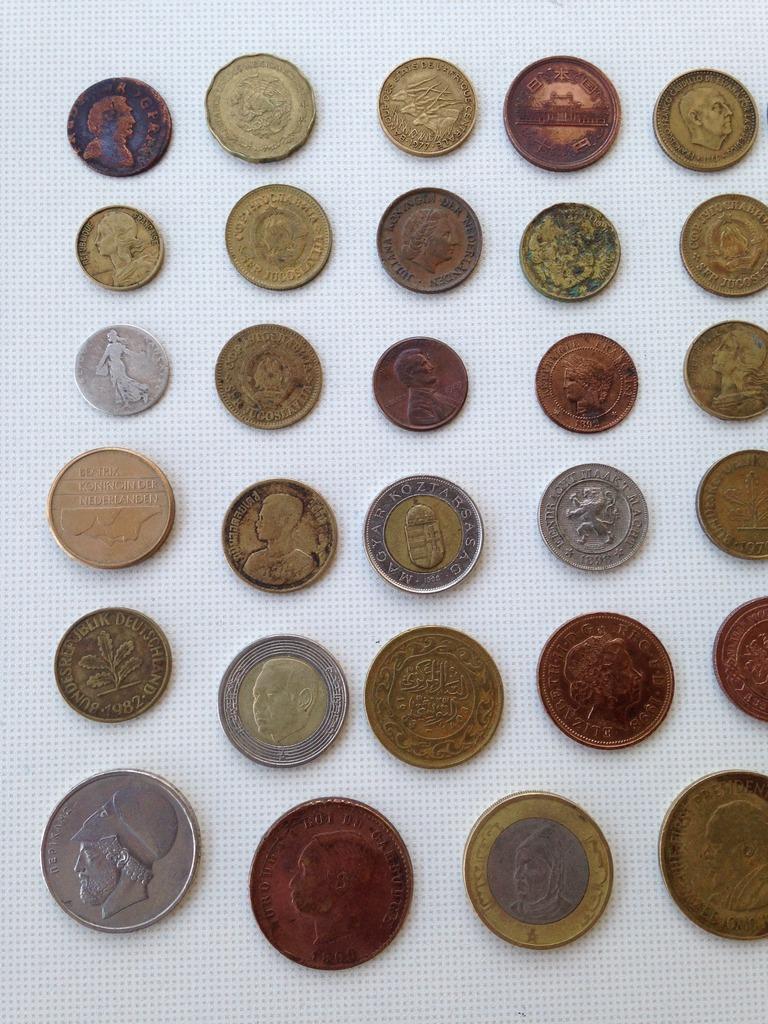 indetificación monedas IMG_0858_zpskz3fdhqp