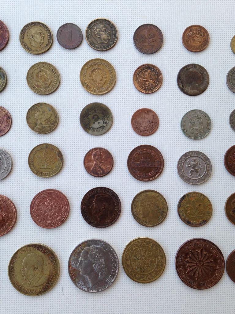 indetificación monedas IMG_0859_zpsob5pmyn2