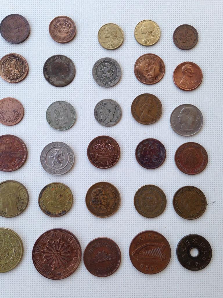 indetificación monedas IMG_0860_zpsyttqcohk