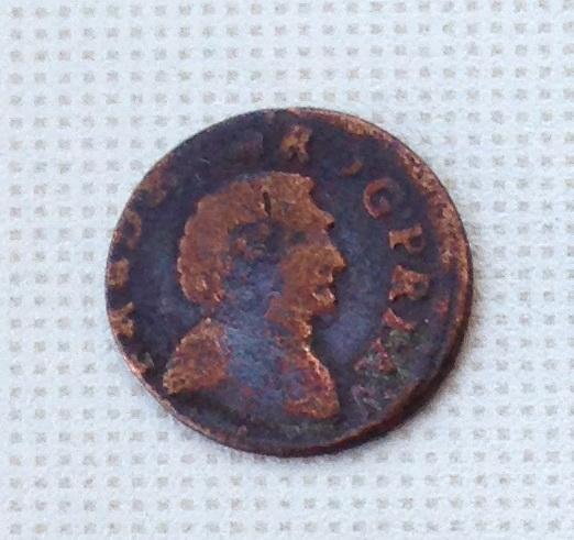 indetificación monedas Unknow_1-b_zps0ohy7bo2