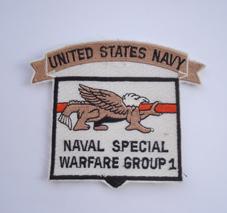 My Navy SEAL patch collection Navspecwargru1-b