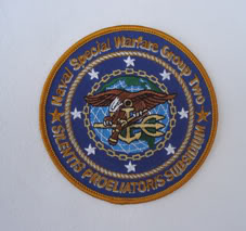 My Navy SEAL patch collection Navspecwargru2_1
