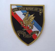 My Navy SEAL patch collection Navspecwargru2_2