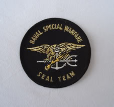My Navy SEAL patch collection Naval_special_warfare_seal_team