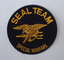 My Navy SEAL patch collection Seal_team_special_warfare
