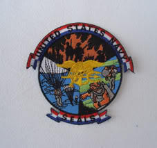 My Navy SEAL patch collection United_states_navy_seals