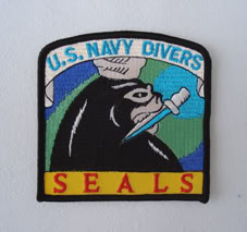 My Navy SEAL patch collection Us_navy_divers_seals