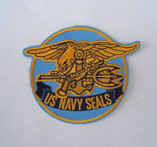 My Navy SEAL patch collection Us_navy_seals