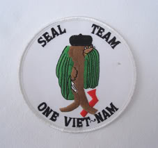 My Navy SEAL patch collection Seal_team_1_3
