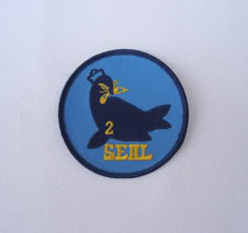 My Navy SEAL patch collection Seal_team_2_1