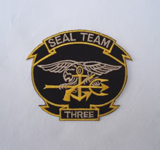 My Navy SEAL patch collection Seal_team_3_1