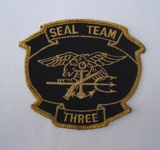 My Navy SEAL patch collection Seal_team_3_2